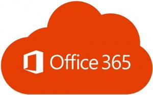 Microsoft Office 365 dla Firm