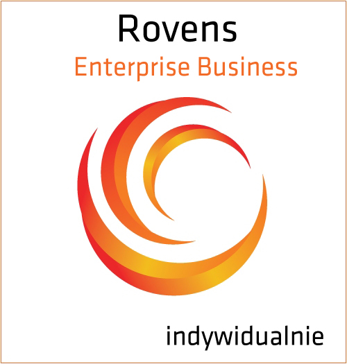 Rovens Enterprise Business